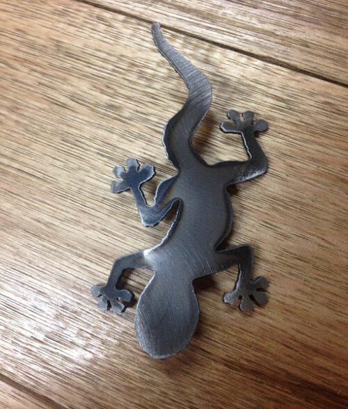 gecko-jpg