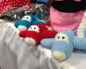 knit-toys-jpg