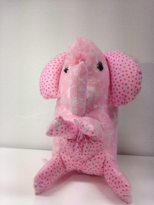 elephannt